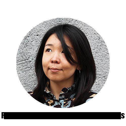 Satoko Shoji